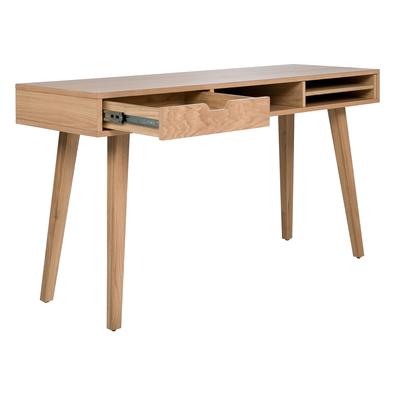 HAZEL Desk