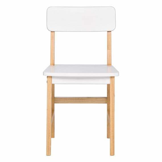 BROCK Study Chair
