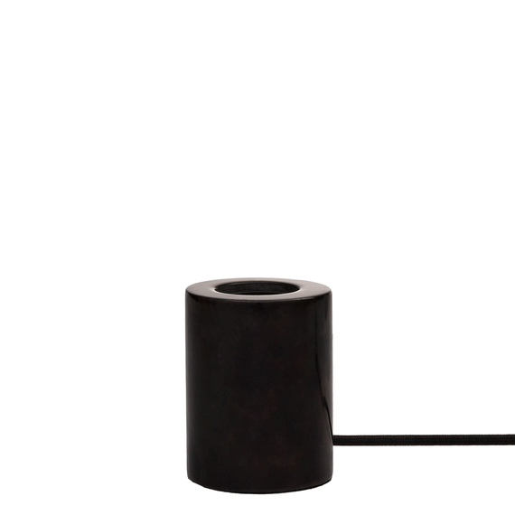 TERMINUS Table Lamp
