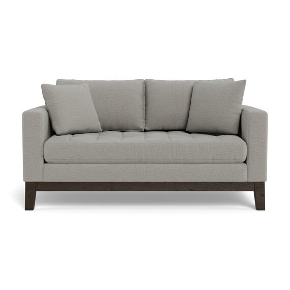MARLEY Fabric Sofa