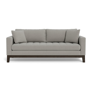 MARLEY Fabric Sofa