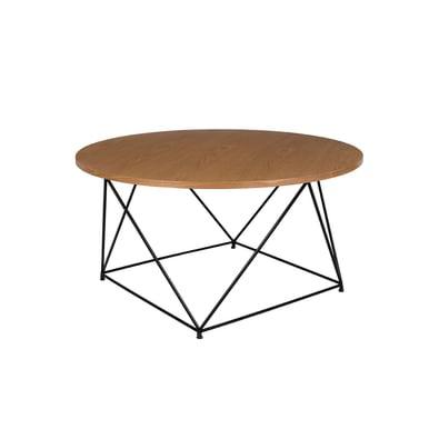 STILTS Coffee Table