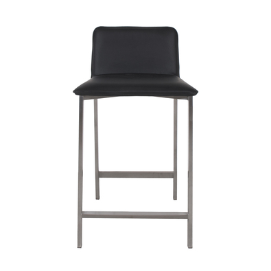 SIGNATURE ESSENTIALS Counter Stool
