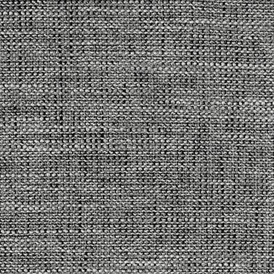 SIGNATURE CONTEMPORARY (STANDARD) Fabric Storage Ottoman