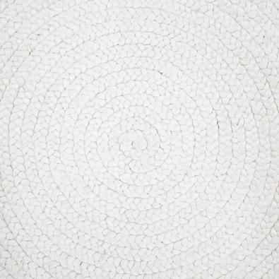ALBION Floor Rug