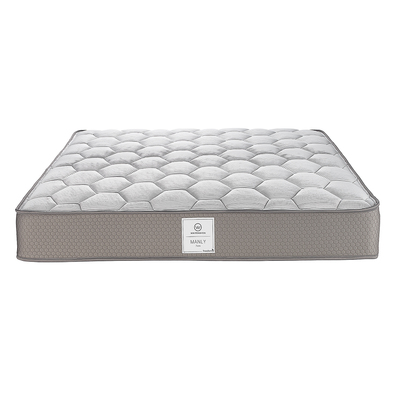WHITEHAVEN Manly Mattress