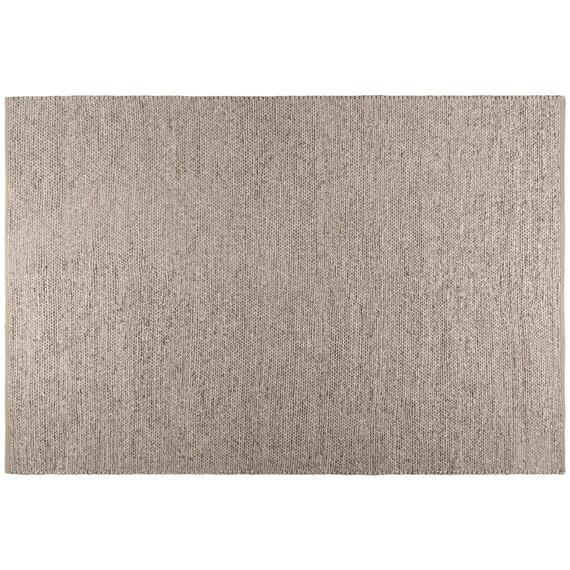 ROMAIN Floor Rug