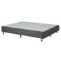 WHITEHAVEN Platform Bed Base