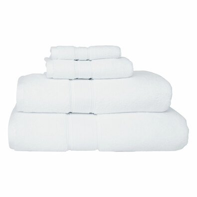 MAHALO Hand Towel