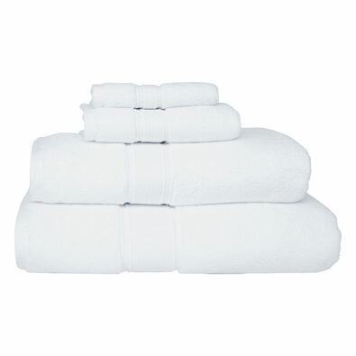 MAHALO Bath Towel