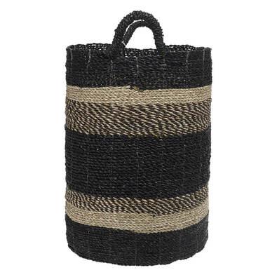 LAMIN Basket