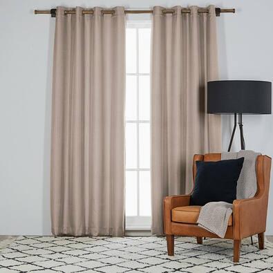 HARRISON Curtain