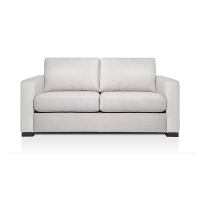 SIGNATURE CONTEMPORARY (STANDARD) Fabric Sofa