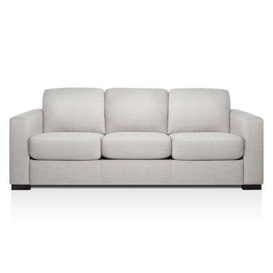 SIGNATURE CONTEMPORARY (STANDARD) Fabric Sofabed