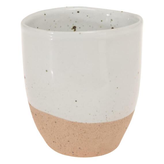 TIERRA Cuddle Mug
