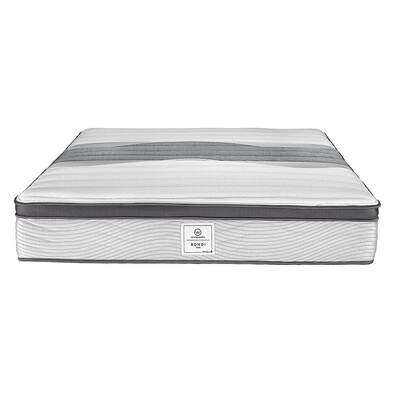 WHITEHAVEN Bondi Mattress