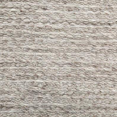 ROCCO Floor Rug