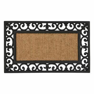 ARRABELLA Doormat