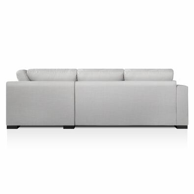 SIGNATURE CONTEMPORARY (STANDARD) Fabric Modular Sofa