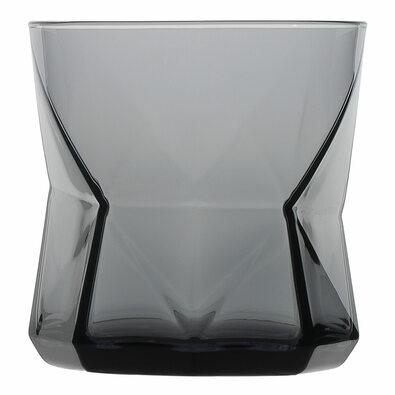 CASSIOPEA Glass