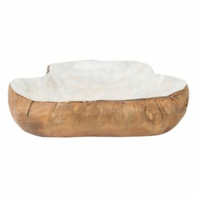 CHUK Decorative Bowl