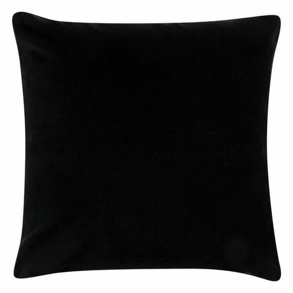BROADWAY Cushion