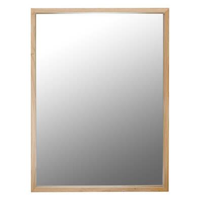 SOLENE Mirror