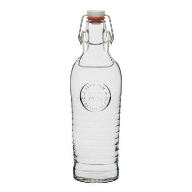 OFFICINA 1200Ml Bottle
