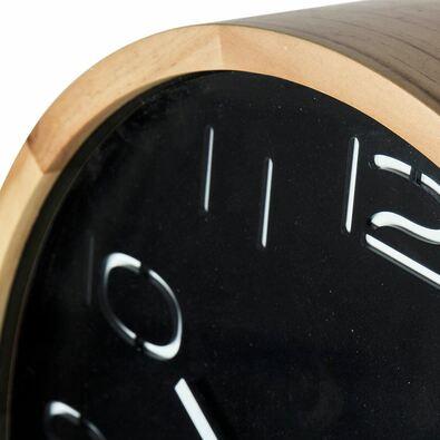 MINDY Clock