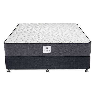 WHITEHAVEN Clovelly Mattress