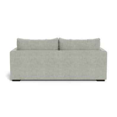 HAMILTON Fabric Sofa