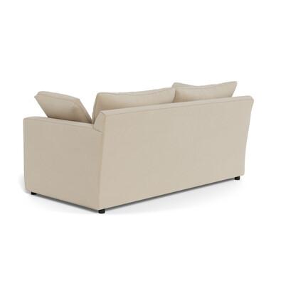 ANDERSEN Fabric Sofa