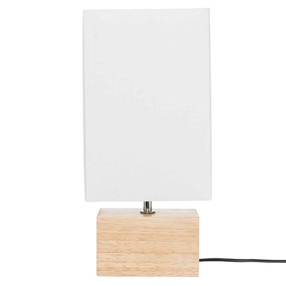 CAMBAY Table Lamp