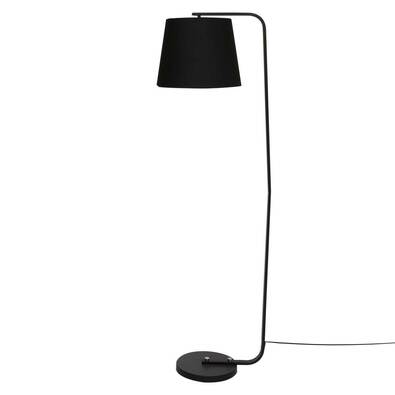 TREVINO Floor Lamp