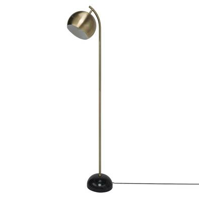 FINSBURY Floor Lamp
