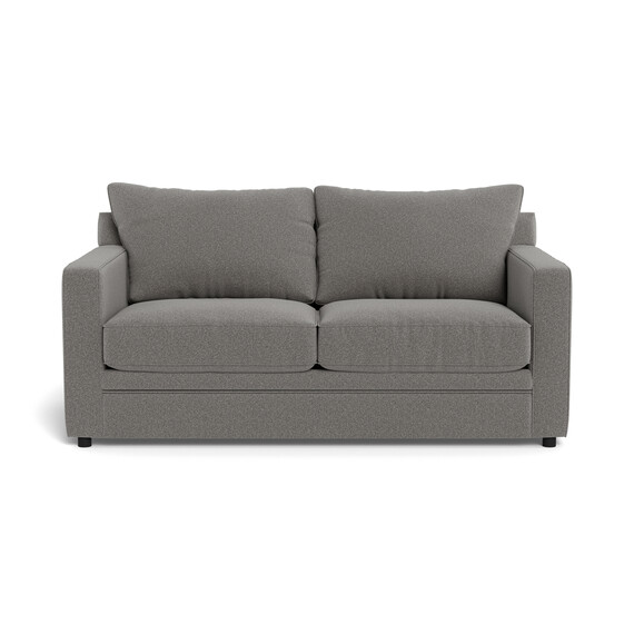 ANDERSEN Fabric Sofabed