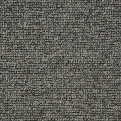 RUSHDI Floor Rug