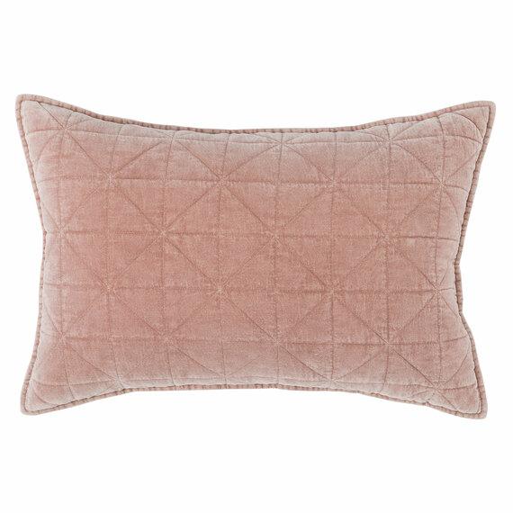 BOYCE Cushion