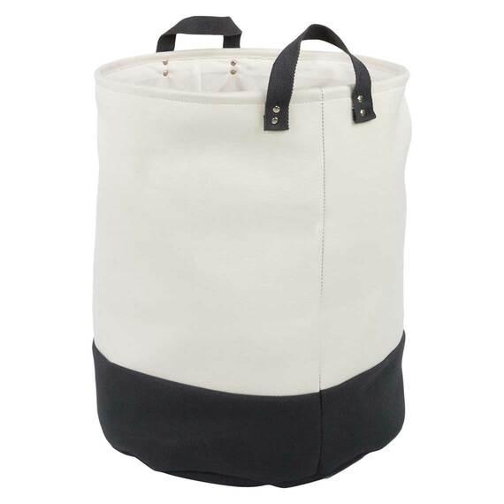 CRAVEN Storage Bag