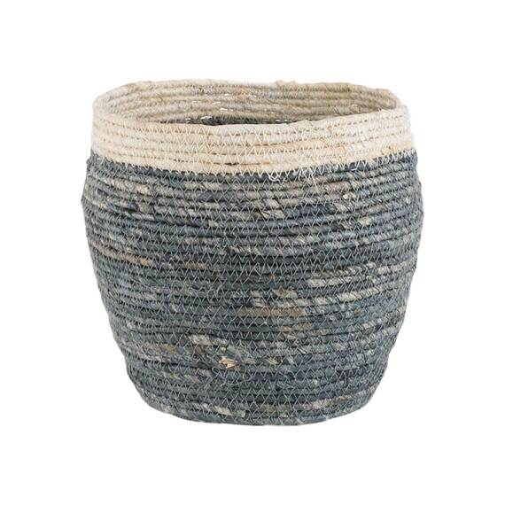 BRANFORD Basket