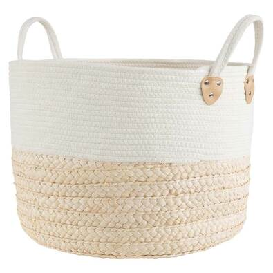 LANDONI Basket
