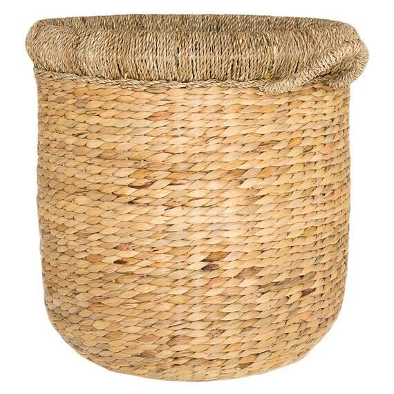 FELICIA Basket