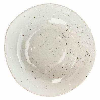 TIERRA Serving Bowl
