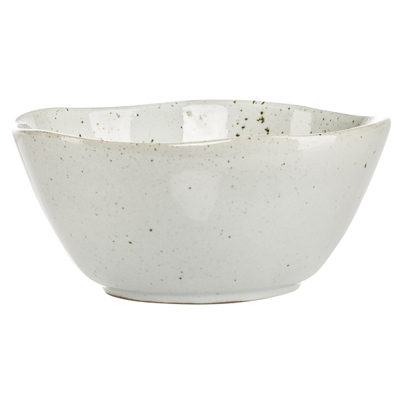 TIERRA Bowl