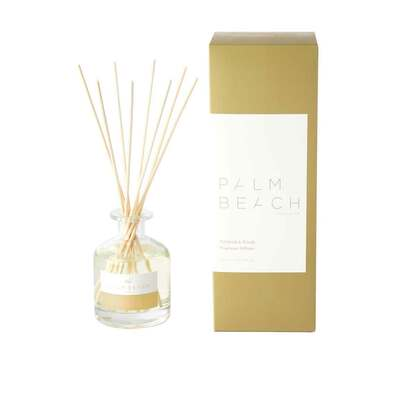 PALM BEACHCOLLECTION Diffuser Patchouli and Woods