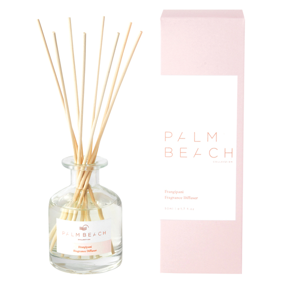 PALM BEACH COLLECTION Mini Reed Diffuser