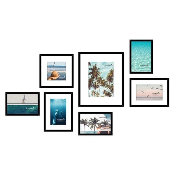 KNOX Frame Set
