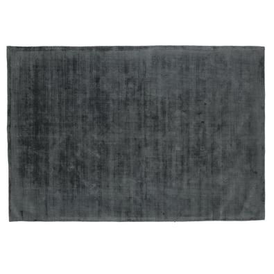 BEGONIA Floor Rug