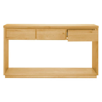 HENSLEY Console Table