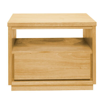 HENSLEY Side Table